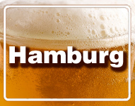 Bierbraukurs in Hamburg