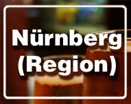 Braukurs in Nürnberg bzw. der Region - Angebote, Tipps und Hinweise