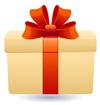 Geschenkidee für Genießer: Gutschein für einen Braukurs