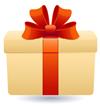 Gutschein für einen Braukurs als Geschenk nutzen