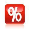 Rabatt bei der Online-Buchung von einem Braukurs